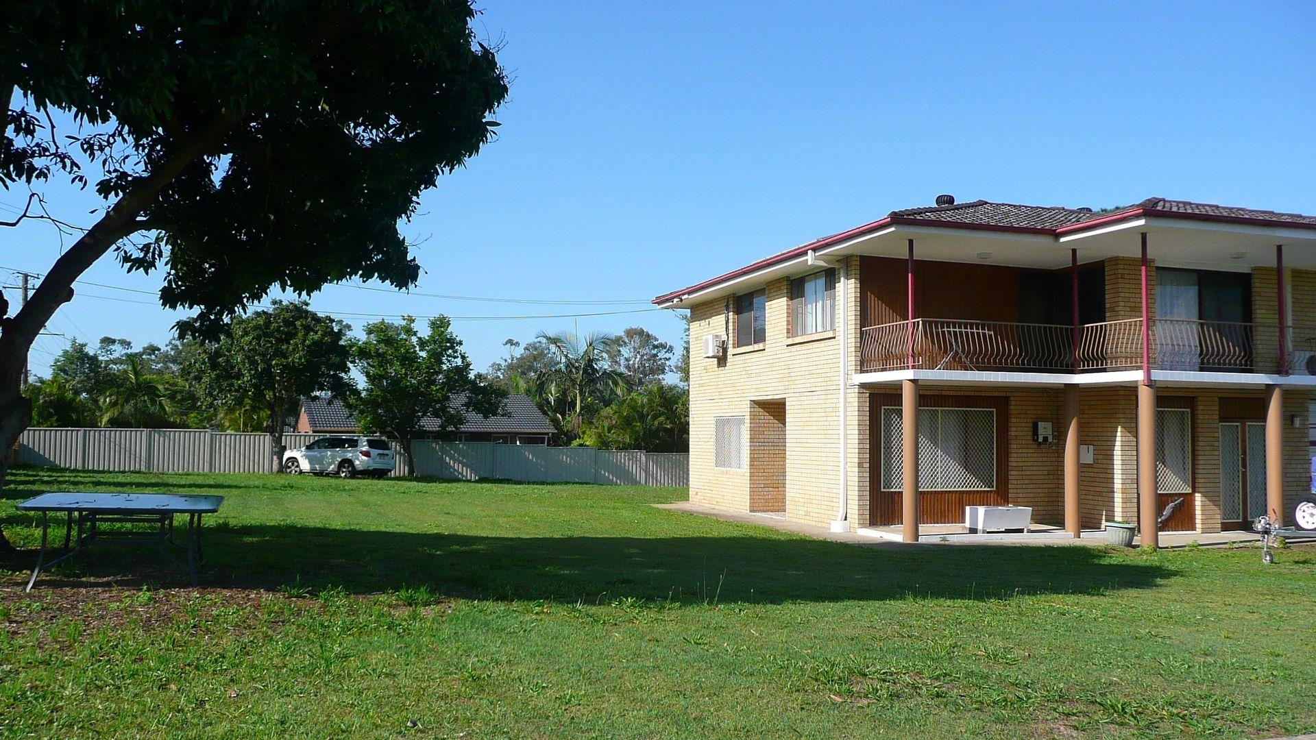 2 Stella St, Camira QLD 4300, Image 2