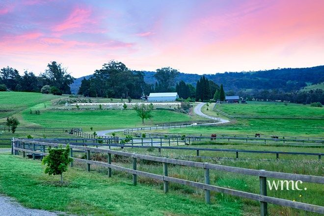Picture of 3092 Old Hume Highway, BERRIMA NSW 2577