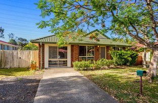 Picture of 77 MABEL STREET, Oxley QLD 4075