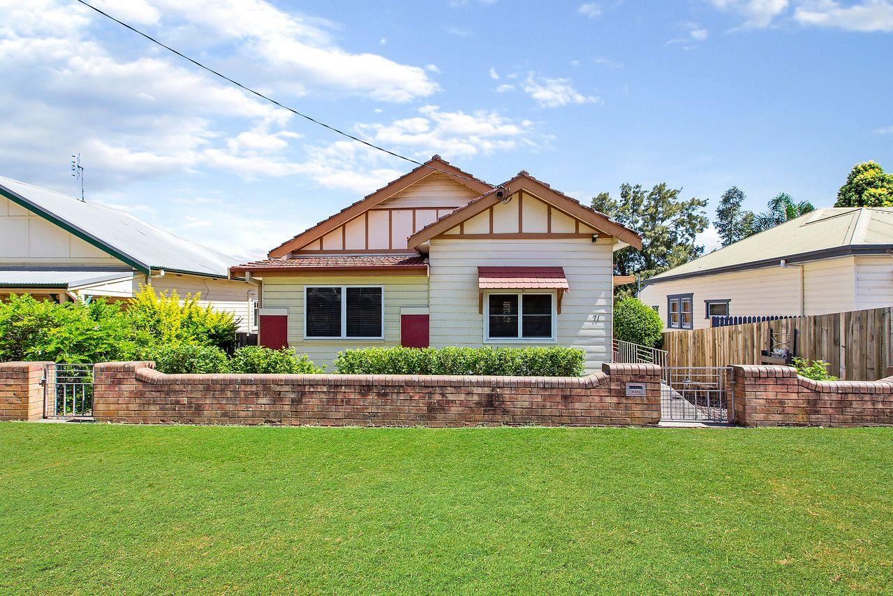 71 Banks Street, East Maitland NSW 2323, Image 0