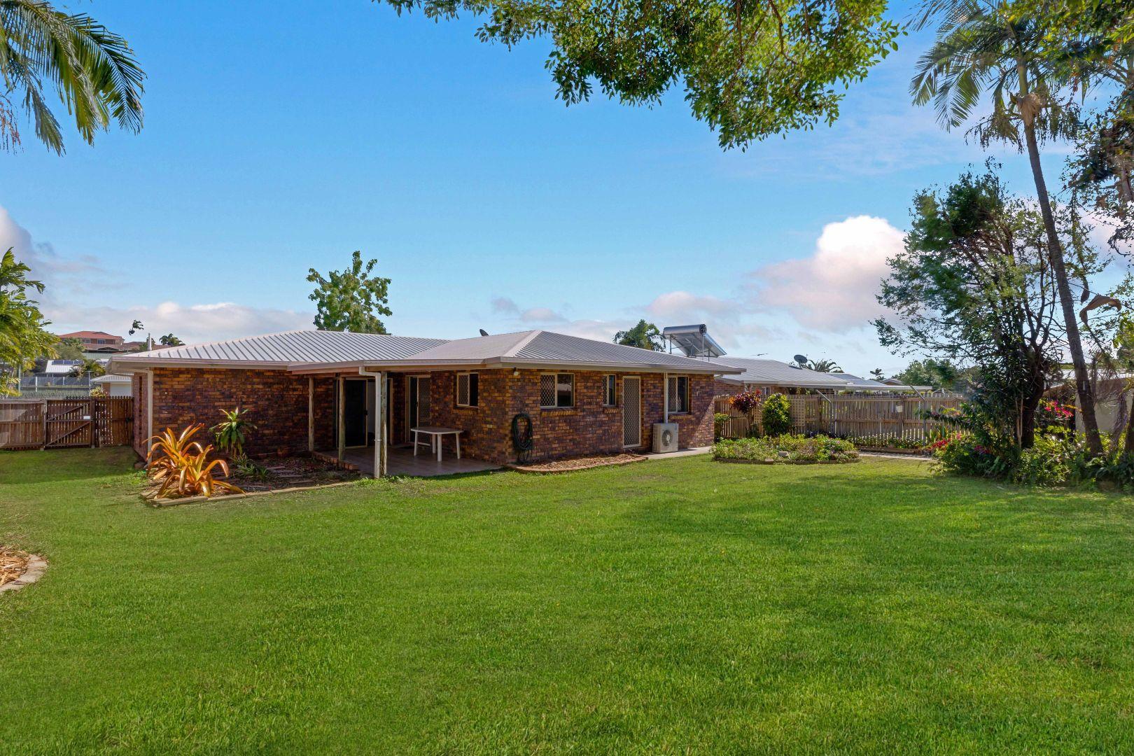 20 Broomdykes Drive, Beaconsfield QLD 4740, Image 2