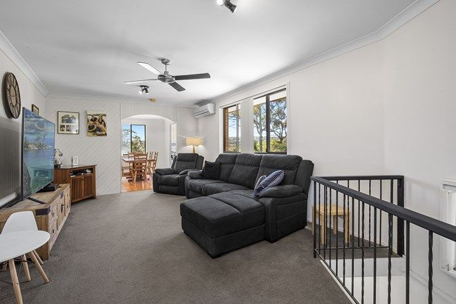 Picture of 4 Torrens Place, CROMER NSW 2099