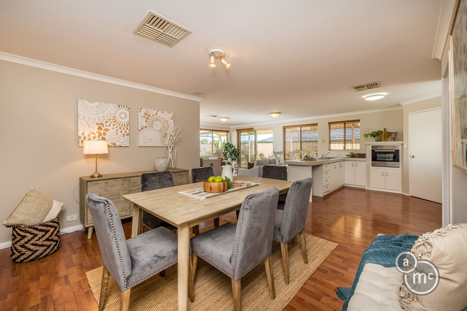 3 Lotherton  Way, Hocking WA 6065, Image 0