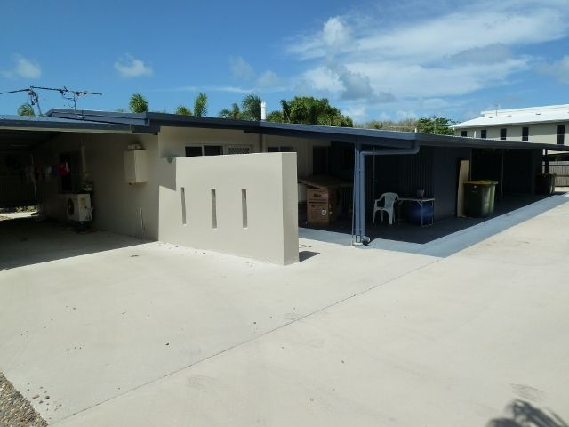 42 Keswick Avenue, Slade Point QLD 4740, Image 1