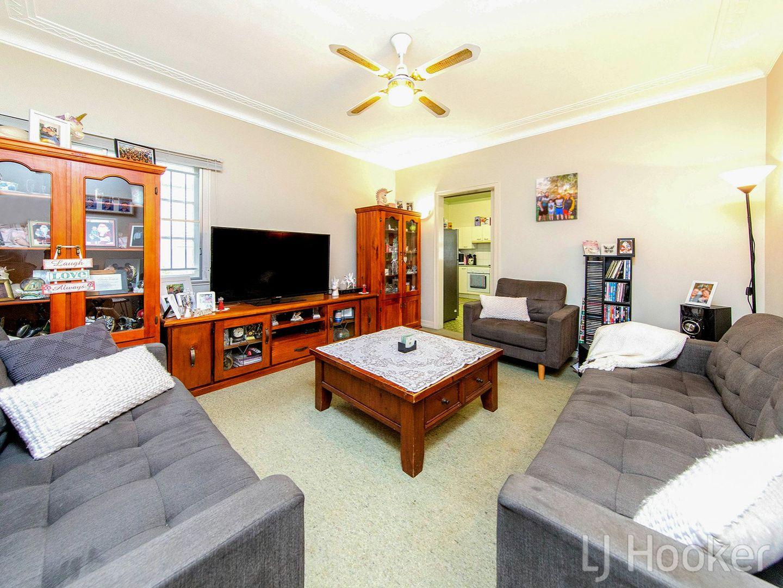 25 Napier Street, Murarrie QLD 4172, Image 1