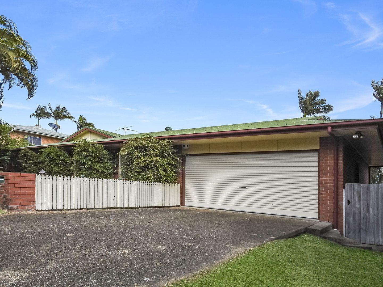 3 Andrew Milne Drive, Mount Pleasant QLD 4740, Image 1