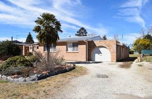 18 Wirruna Street, Guyra NSW 2365