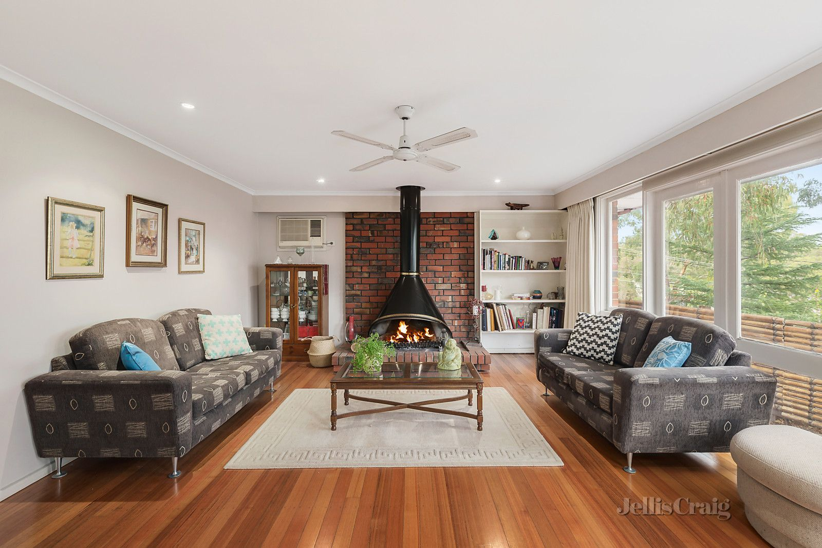 23 Lincoln Drive, Lower Plenty VIC 3093, Image 1
