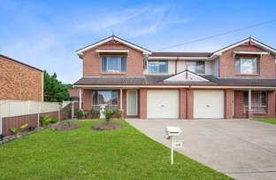 Picture of 114 Alfred Road, Chipping Norton NSW 2170