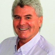 John Leahy, Sales Consultant