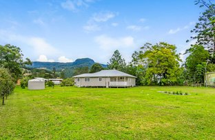 Picture of 1 Moran Close, Main Arm NSW 2482