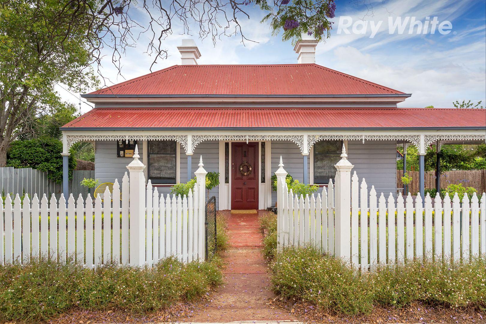 16 Gray Street Corowa, Corowa NSW 2646, Image 0