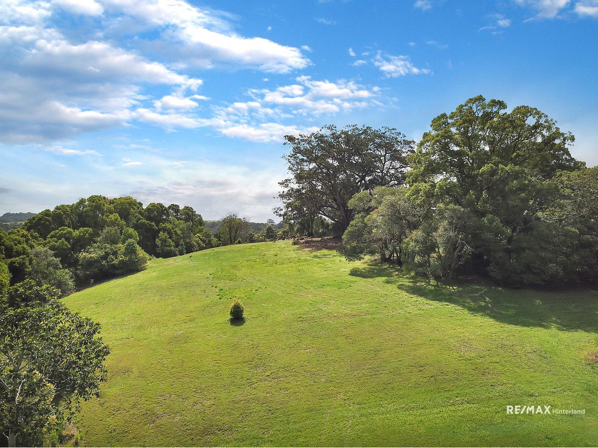 369 Maleny Stanley River Road, Wootha QLD 4552, Image 1