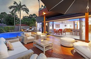 Picture of 1 Merion Court, Buderim QLD 4556
