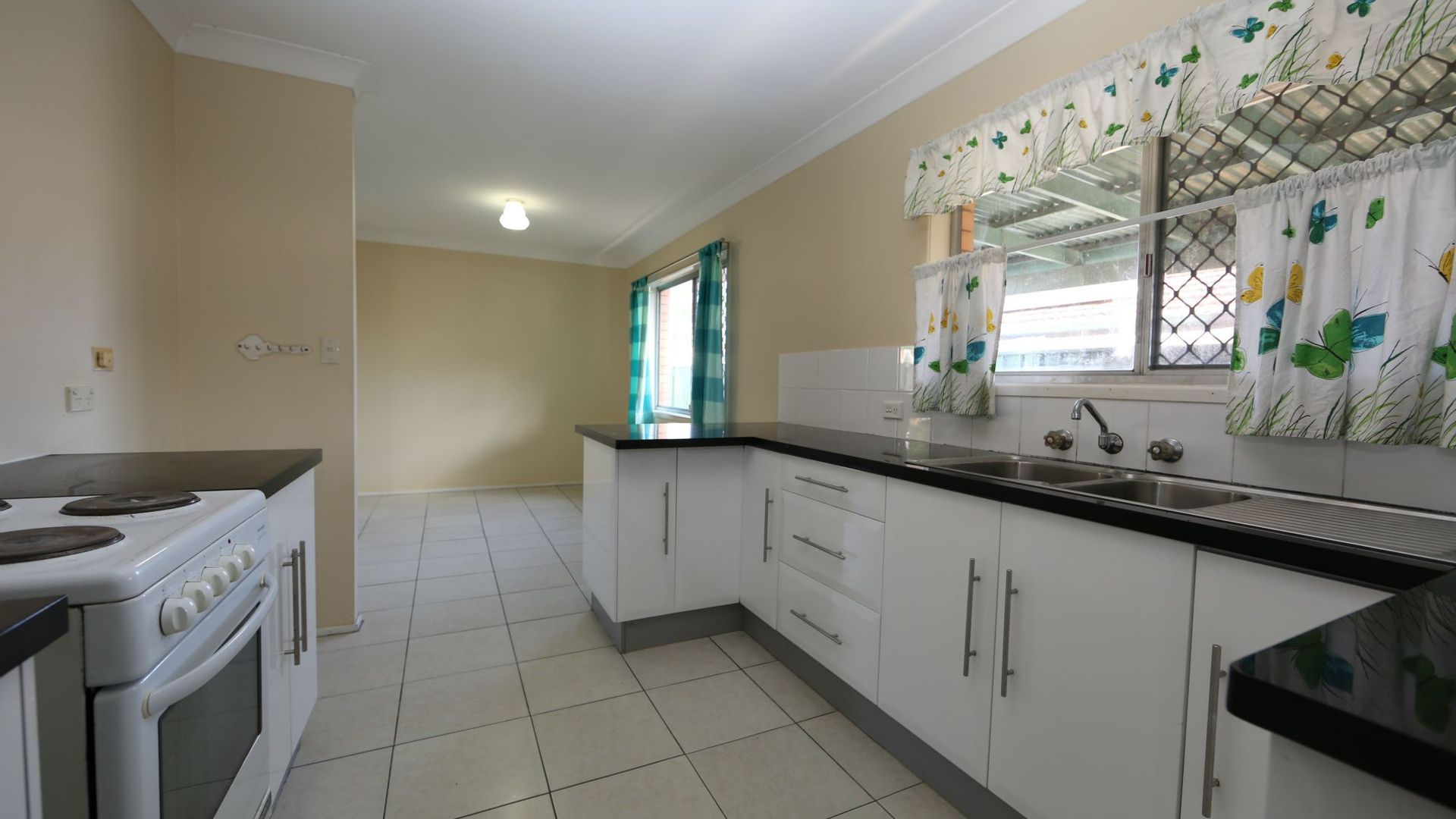 14 Moorgate St, Macgregor QLD 4109, Image 1