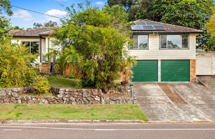Picture of 4 Delasala Drive, Macquarie Hills NSW 2285