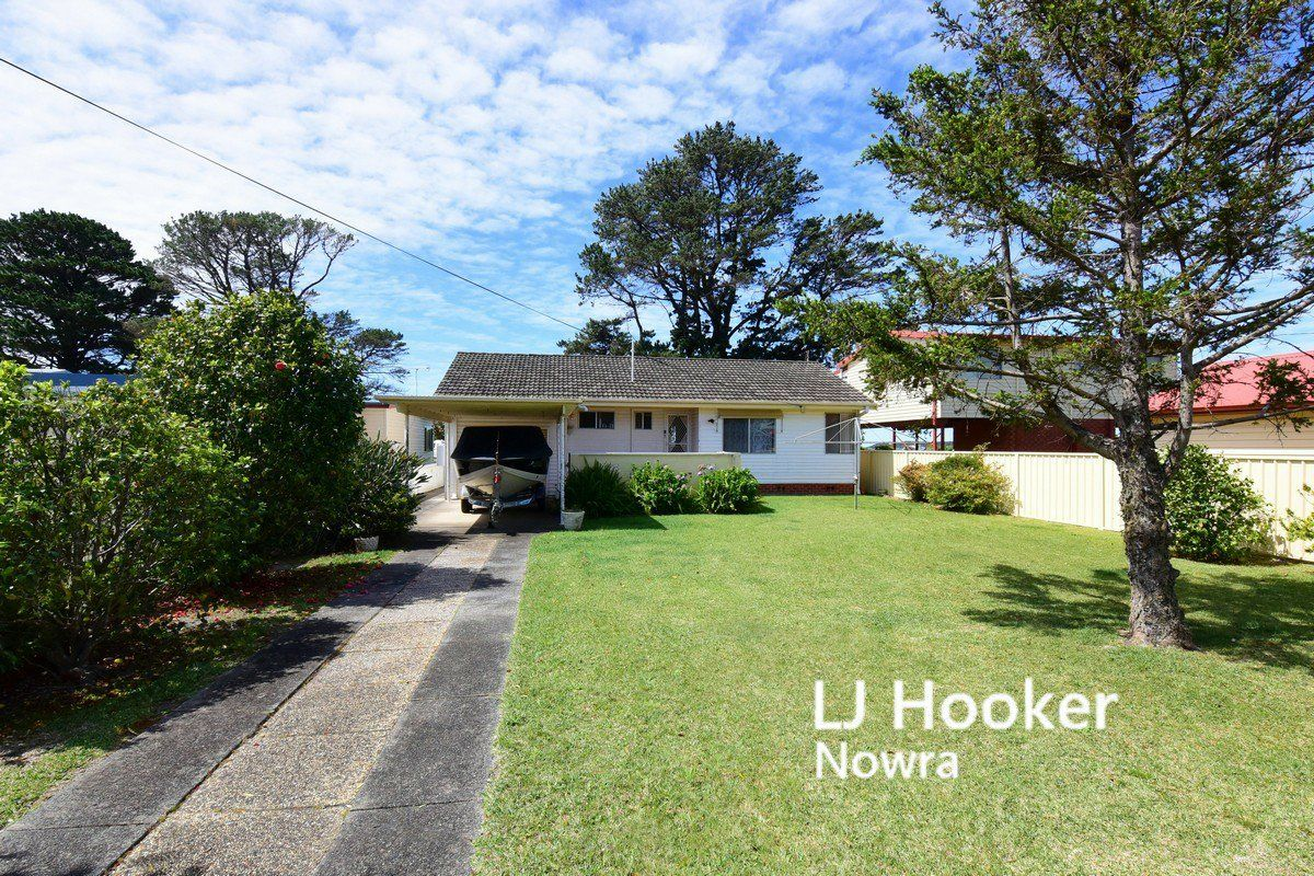 91 Adelaide Street, Greenwell Point NSW 2540, Image 0