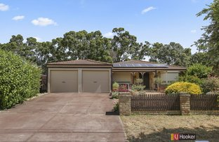 Picture of 73 Natham Square, Swan View WA 6056