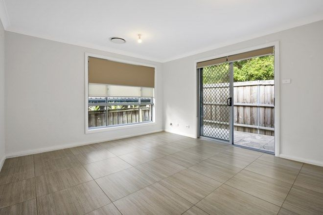 Picture of 217B Ray Road, EPPING NSW 2121