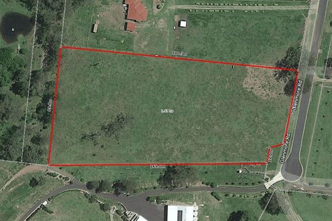 Picture of 38 Glenmore Rd, MOUNT ARCHER QLD 4514