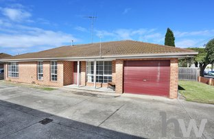 Picture of 4/32-34 Seaforth Street, North Shore VIC 3214