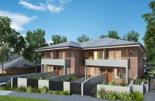 Picture of 7/135 Adderton Rd, Carlingford NSW 2118