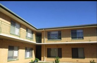 Picture of 5/185 Tapleys Hill Road , Seaton SA 5023