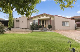 Picture of 34 Malcolm Street, Bacchus Marsh VIC 3340