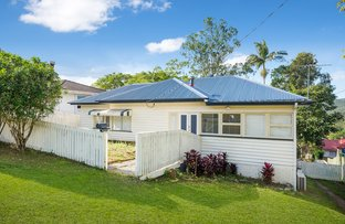 Picture of 47 Roderick  Street, Dayboro QLD 4521