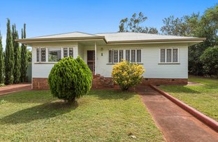 Picture of 1 Gold Street, South Toowoomba QLD 4350