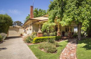 Picture of 18 Bowden Street, Horsham VIC 3400