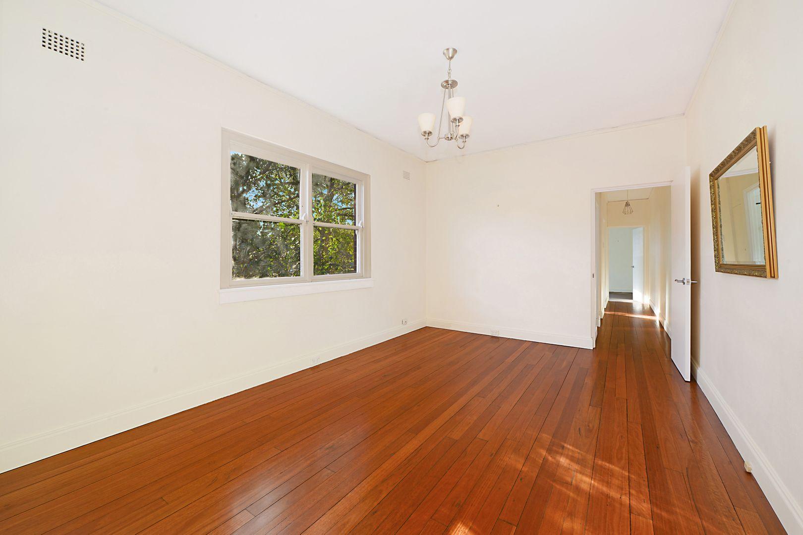 7/22 Bellevue Road, Bellevue Hill NSW 2023, Image 1