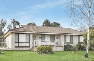Picture of 45 Hill Street, West Bathurst NSW 2795