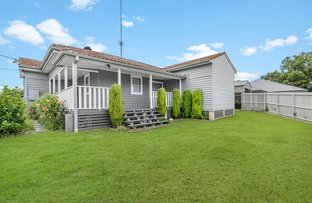Picture of 32 Wallsend Road, West Wallsend NSW 2286
