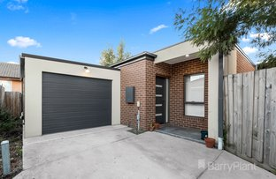 Picture of 3/37 Charles Street, St Albans VIC 3021