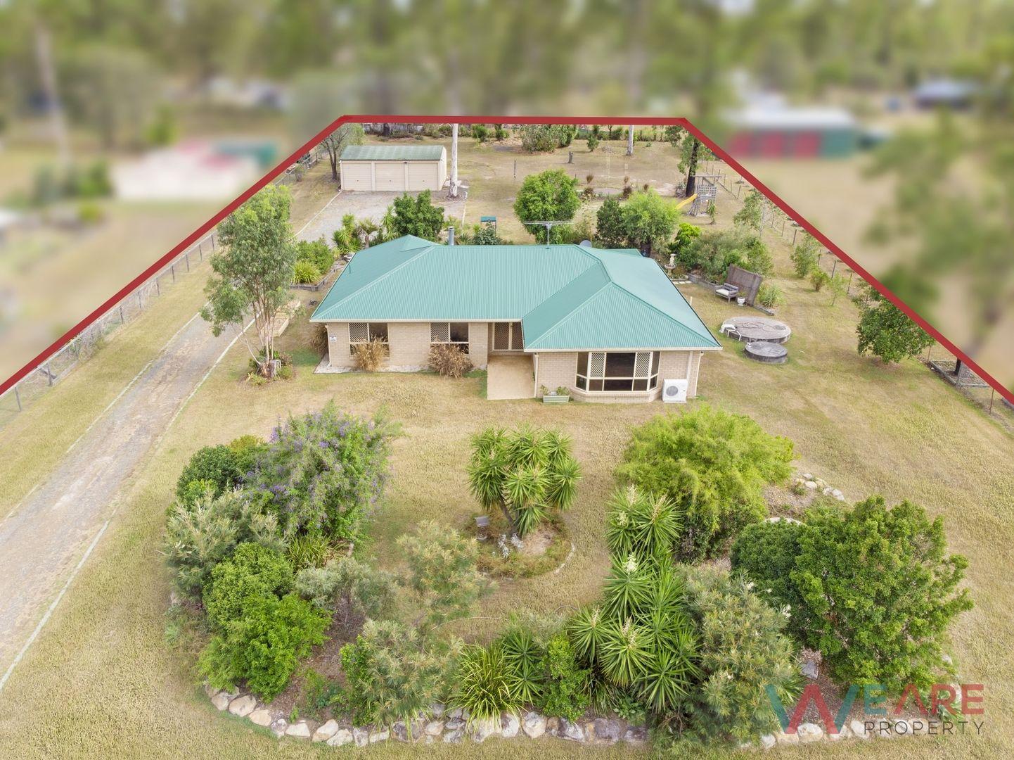 50 Woolshed crt, Jimboomba QLD 4280, Image 1