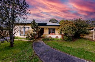 Picture of 9 Grant Street, Drouin VIC 3818