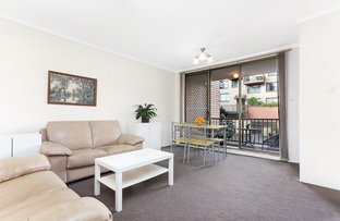 Picture of 44/492-500 Elizabeth Street, Surry Hills NSW 2010