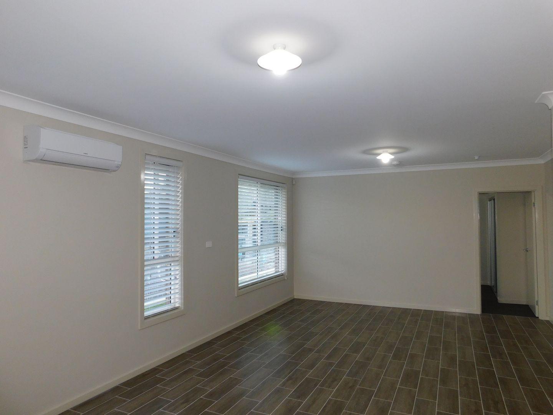 19B Ryder Avenue, Oran Park NSW 2570, Image 2
