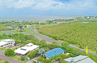 Picture of 10 Grace Court, Yeppoon QLD 4703