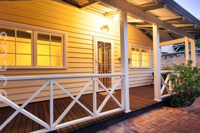 Picture of 23 Loma Street, COTTESLOE WA 6011