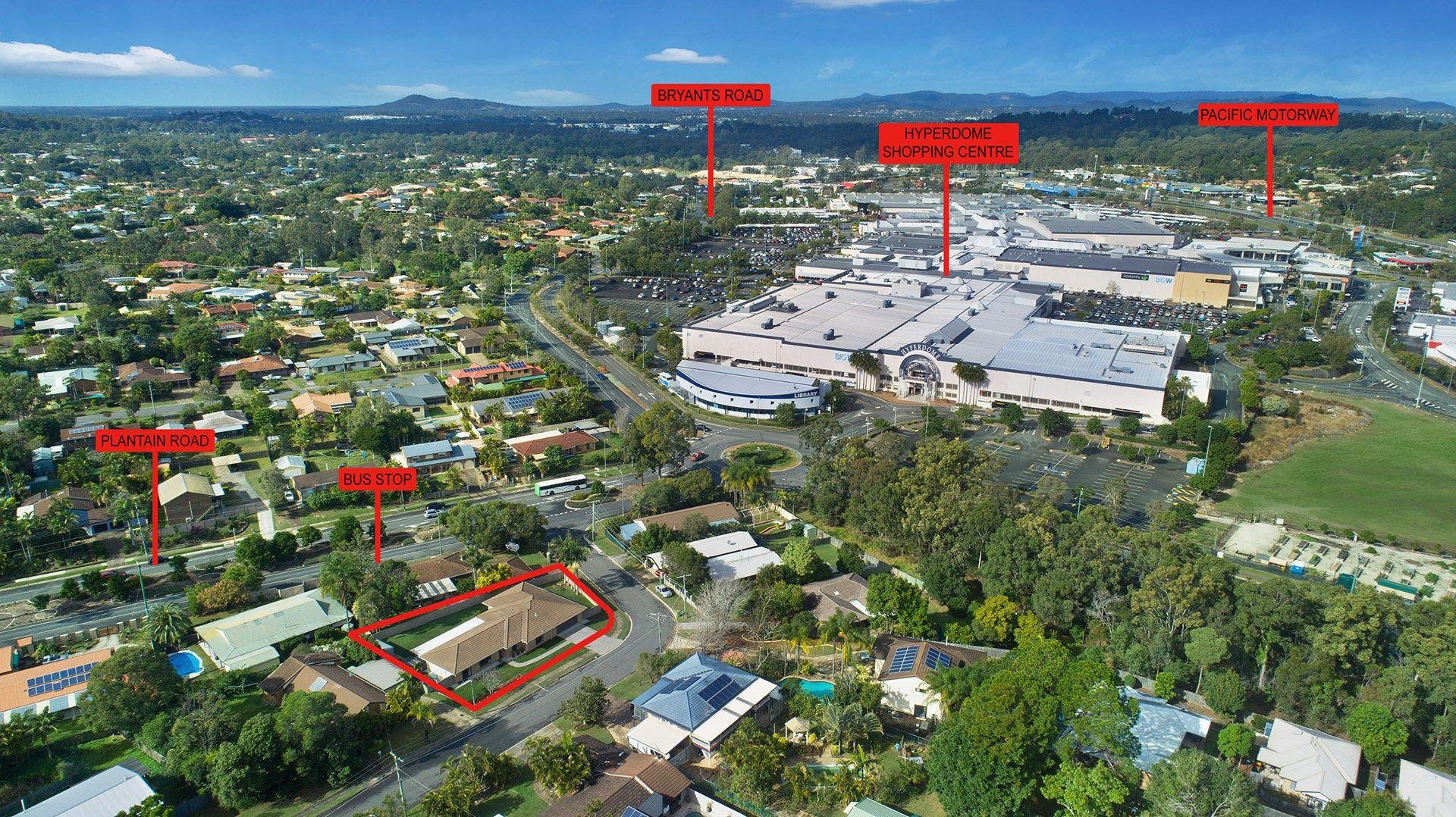 3 Relimba Street, Shailer Park QLD 4128, Image 0