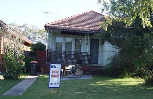Picture of Yagoona NSW 2199