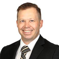 Ivor Kempson, Sales & Marketing Consultant