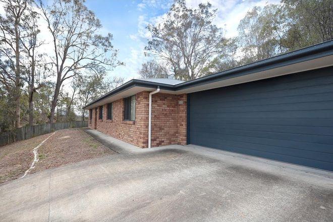 Picture of 21 Calimon Court, COALFALLS QLD 4305