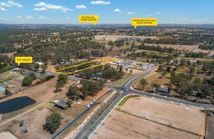 Picture of 12 Cinch Street, Box Hill NSW 2765