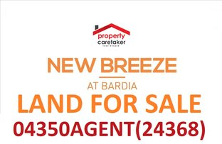 Picture of Lot 5043 Alamein St , Bardia NSW 2565