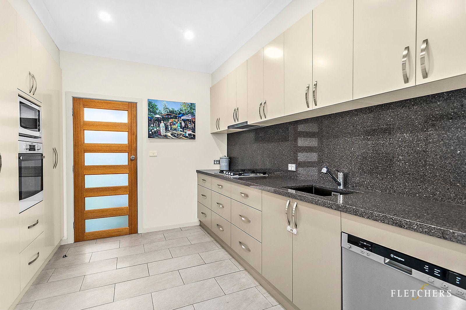 3 Marceau Street, Mount Saint Thomas NSW 2500, Image 2