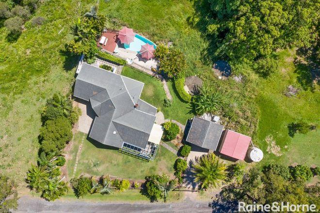 Picture of 12 Langfeldt Road, BELLI PARK QLD 4562