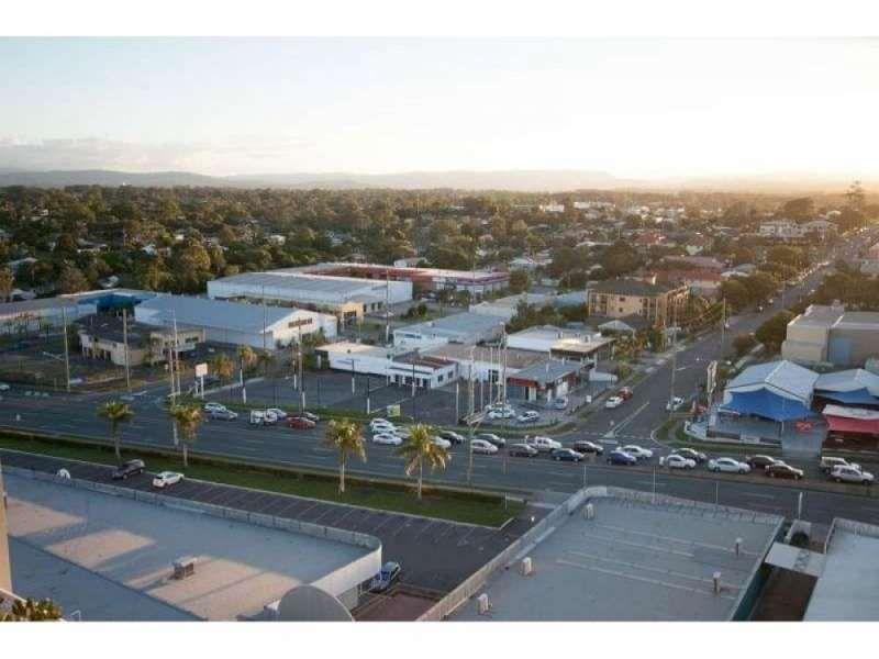304/3-5 Gibbs Street, Southport QLD 4215, Image 2